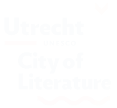 Utrecht City of Literature