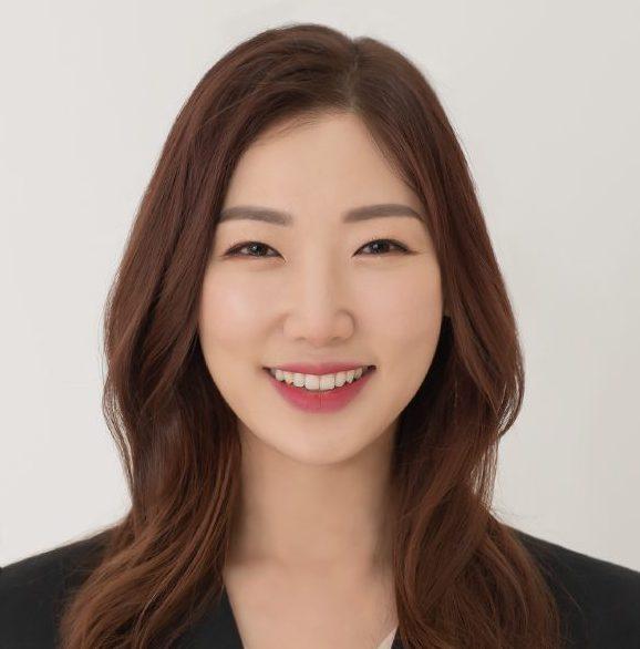 Photo(Translator Eungee, Sung)