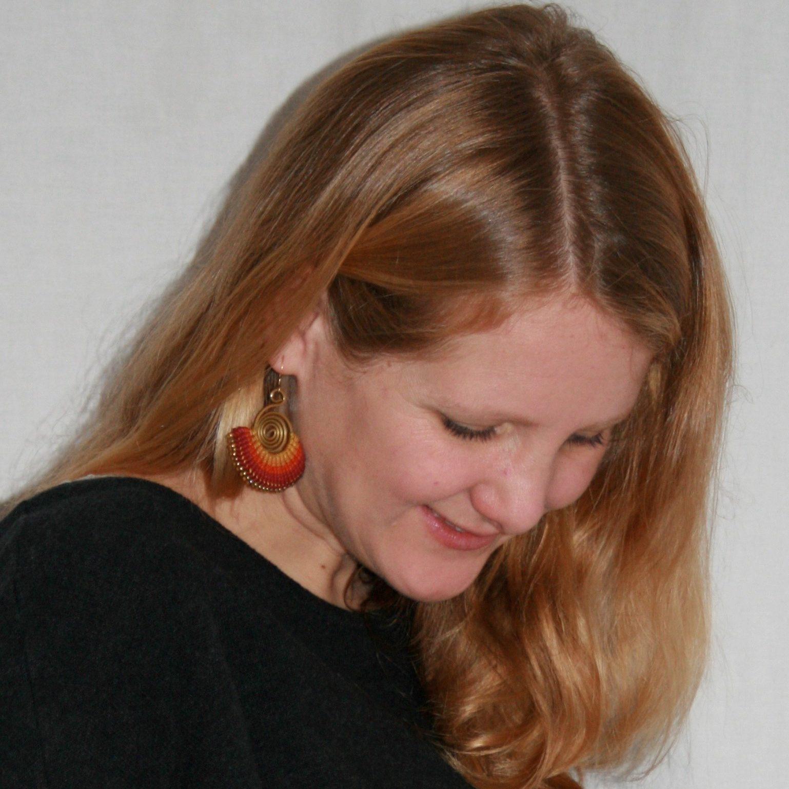 Portrait Miriam Tag_(c)_private
