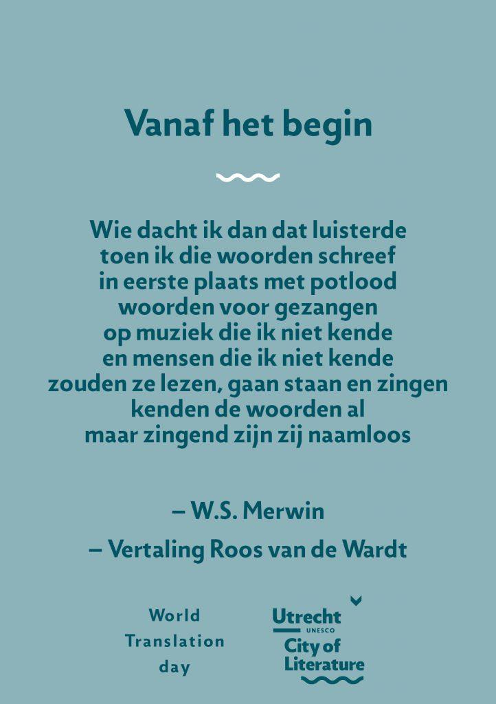 Nederlandse versie 2.0