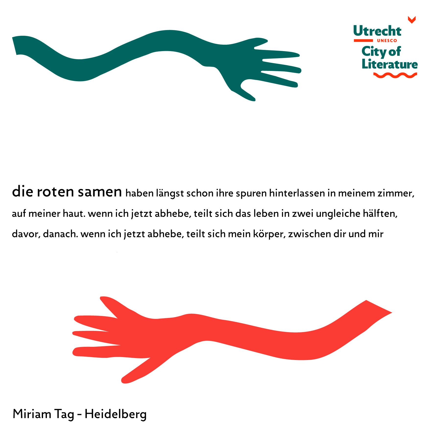WPD 1-6 incl heidelberg-03