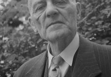 Dr_Pierre_Henri_Ritter_(1957)