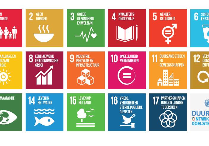 SDG-nl