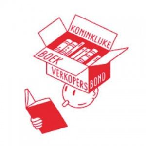 De Koninklijke Boekverkopersbond