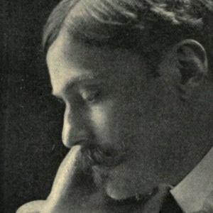 Maarten Maartens