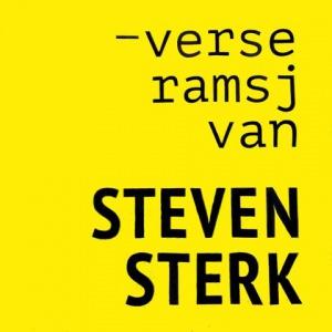 Steven Sterk Utrecht
