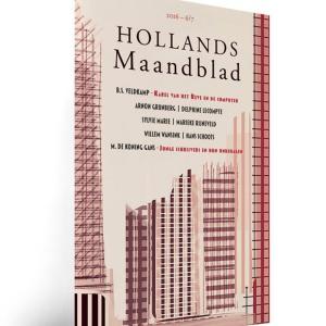 Hollands Maandblad