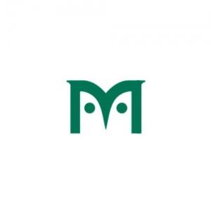 Uitgeverij Matrijs