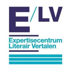 Expertisecentrum Literair Vertalen