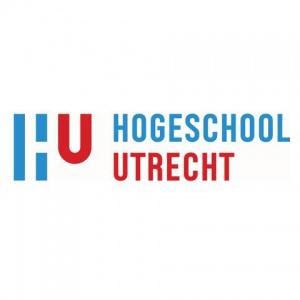 Bibliotheek Hogeschool Utrecht