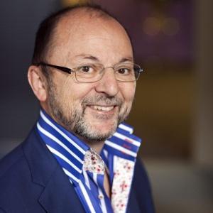 Paul Schnabel