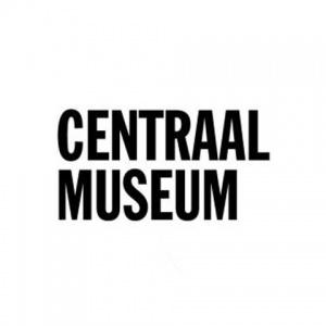 Bibliotheek Centraal Museum