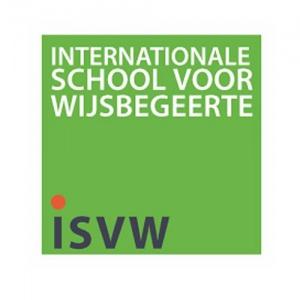 Internationale School voor Wijsbegeerte