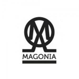 Uitgeverij Magonia