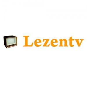 Lezentv.nl