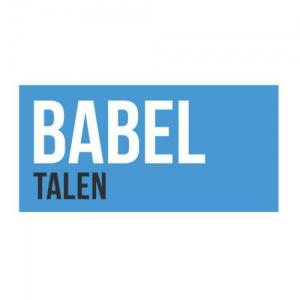 Taleninstituut Babel
