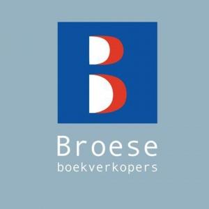 Boekhandel Broese