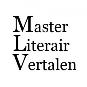 Master Literair Vertalen