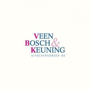 Veen Bosch & Keuning Uitgeefgroep